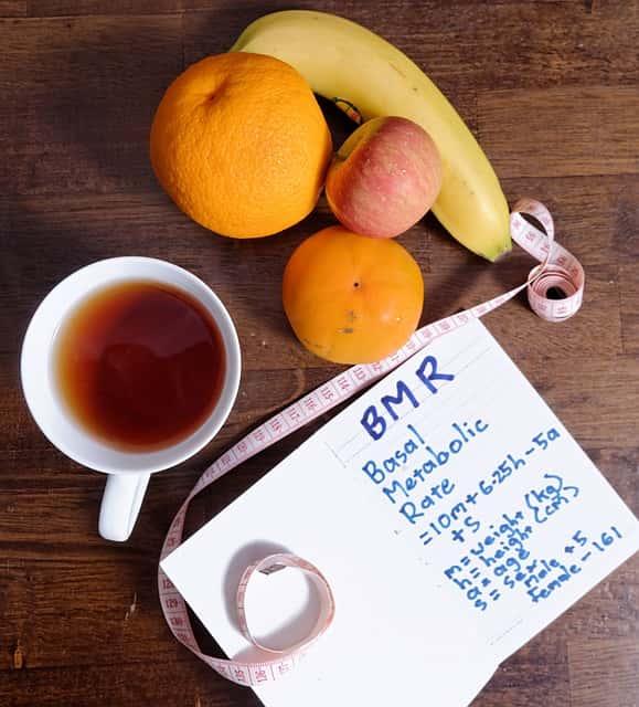 como-aumentar-metabolismo