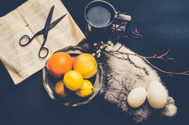 Tiroides colesterol y endotoxina