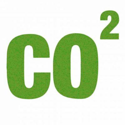 El CO2 terapéutico
