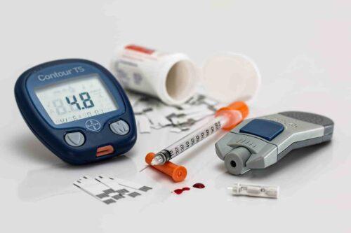 La auténtica salud y el CGM