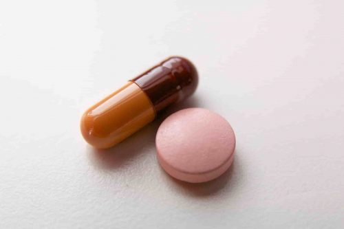 La pastilla del ejercicio físico